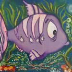 """fish"" by rita77"