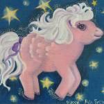 """The night horse"" by rita77"