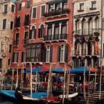 """""""Venice, Bella Venice"""" by LauriJon"""
