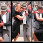 """Tango argentino"" by bernardogalmarini"