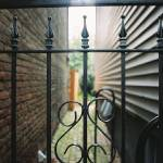 """iron gate"" by emilymcalpine"