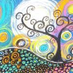 """""""Living Joy"""" by juliryan"""