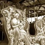 """""""Carousel 13"""" by JoanneMariol"""