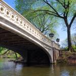 """Bow Bridge"" by basu122"