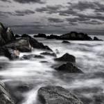 """noordhoek storm"" by wrightphotography"