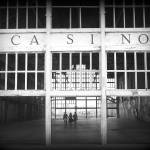 """CA SI NO"" by carlygirl"