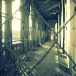 """""""condemned."""" by carlygirl"""