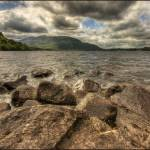 """Killarney,Co.Kerry Ireland"" by byrne7214"