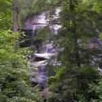 """""""Jackson Falls II"""" by rderder"""
