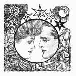 """""""Starstruck"""" by RossFarrell"""
