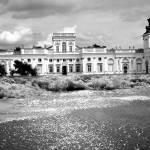 """Water Palace"" by mirabelleza"