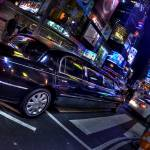"""NY Limo Time"" by colbertimages"