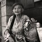 """grandma"" by arthurphotography"