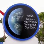"""Nasa Sign"" by TheMears"