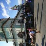 """Nicaragua - Granada. Mercado Municipal"" by romain"