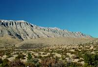 GuadalupeMountains