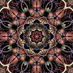 """""""Black Peril"""" by curiousdreams"""