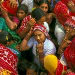 """Rajastan Wedding India"" by ileneperlman"