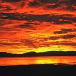 """Tahoe Sunrise"" by djfphoto"