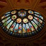 """""""Stained Glass"""" by craglynn"""