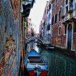 """Venice"" by stevenverlander"
