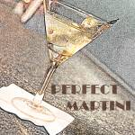 """Perfect Martini"" by ReneePeoples"