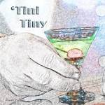 """Tini Tiny"" by ReneePeoples"