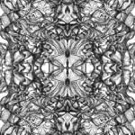 """Quadramensional 7D"" by mospublicus"