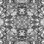 """""""Quadramensional 7C"""" by mospublicus"""