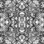 """""""Quadramensional 7A"""" by mospublicus"""