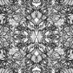 """Quadramensional 7B"" by mospublicus"