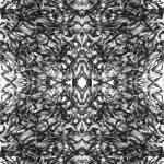 """Quadramensional 6D"" by mospublicus"