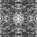"""""""Quadramensional 6A"""" by mospublicus"""