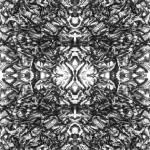 """Quadramensional 6B"" by mospublicus"