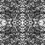 """""""Quadramensional 6C"""" by mospublicus"""