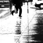 """""""rain"""" by fiorella_ruiz"""