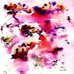 """""""Abstract Art"""" by hemarana"""