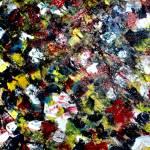 """""""Abstract Art2"""" by hemarana"""