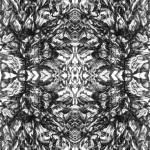 """Quadramensional 5B"" by mospublicus"