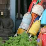 """Buddhas & Buoys"" by halobelle"