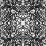 """""""Quadramensional 5C"""" by mospublicus"""