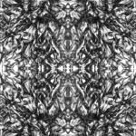 """Quadramensional 5D"" by mospublicus"