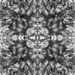 """""""Quadramensional 5A"""" by mospublicus"""