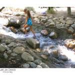 """""""Stream Ascending - Girl"""" by LauriJon"""