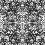 """Quadramensional 4D"" by mospublicus"