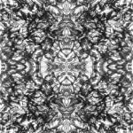 """""""Quadramensional 4A"""" by mospublicus"""