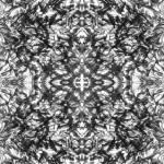 """Quadramensional 4B"" by mospublicus"