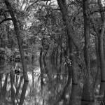 """""""park 009infra"""" by SAKphotographyonline"""