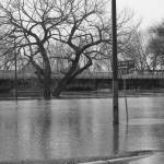 """Fargo Flood 2"" by SAKphotographyonline"