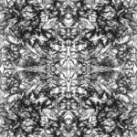 """""""Quadramensional 4C"""" by mospublicus"""